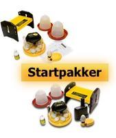 Startpakker